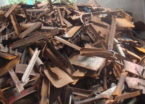 秀洲区铝合金回收哪家价格高